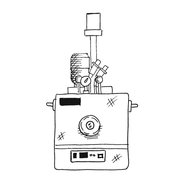Trailerhitchwiringconnector56513fortoyotat100pickuptacoma - Wiring on backup camera circuit diagram, wire diagram, backup camera radio, backup monitor mirror, tractor-trailer diagram, light diagram, toyota oem parts diagram, power diagram, backup camera cable, backup camera relay diagram, backup monitor system, koolertron backup camera installation diagram, backup camera system, wireless reversing camera diagram,