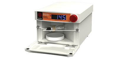 Asia Pressure Controller for Syrris Asia flow chemistry systems
