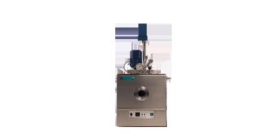 Syrris Chemisens CPA202 Calorimeter Bench Unit
