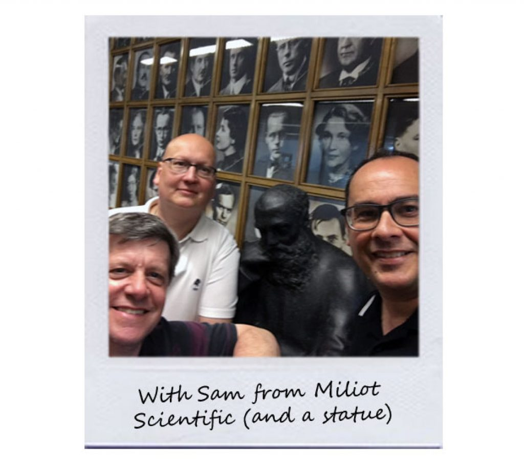 With-Sam-from-Miliot-Scientific