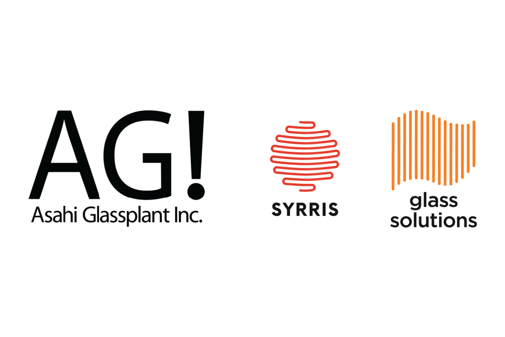 Asahi Glassplant UK acquires Syrris and Glass Solutions to increase portfolio for chemistry market